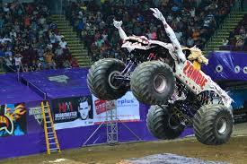 all bigfoot monster trucks all bigfoot monster trucks uvan us