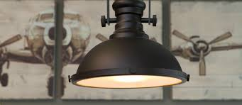 industrial style ceiling lights 10 incredible vintage industrial style ceiling lights