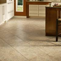 armstrong alterna shapes and sizes luxury vinyl tile flooring