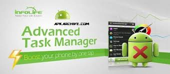 go task manager pro apk free apk mania advanced task manager pro apk