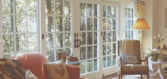 Anderson Awning Windows Sliding French Patio Doors Renewal By Andersen