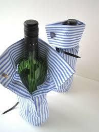 gift packaging for wine bottles wine bottle gift wrap ideas 22 pics