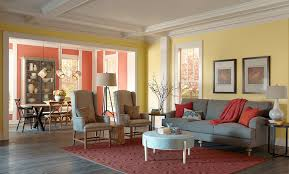 hgtv home by sherwin williams softer side palette
