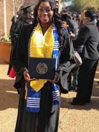 Dr Mack Barnes Birmingham Al Jackson State University National Alumni Association Inc Home