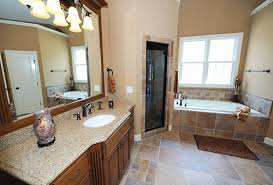 bathroom renovation ideas for tight budget small bathroom remodel ideas on a budget 2016 bathroom ideas