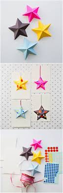 diy origami paper cards can make these paper cards