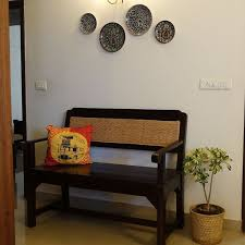 Indian Home Decorating Ideas by 1463 Best Ethnic Indian Decor Images On Pinterest Indian Home