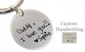 personalized sterling silver jewelry byhannahdesign personalized sterling silver jewelry