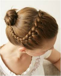 updos for long hair with braids 15 braided updo hairstyles tutorials pretty designs