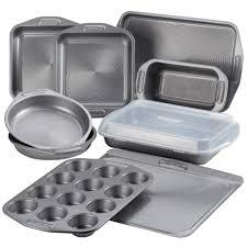 dishwasher safe pyrex home depot