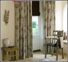 Spotlight Continuous Curtaining Spotlight Kitchen Curtains Plain Drapery Curtain Cafac Au Lait