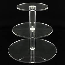 eiffel tower cake stand cheap acrylic eiffel tower cupcake stand find acrylic eiffel