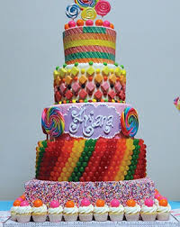 best cake dessert professional the magazine online top 10 cake artists