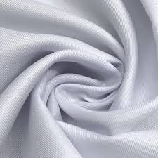 Upholstery Fabric Outlet Melbourne Fabric Wholesale Direct Discounted Bridal And Upholstery Fabrics