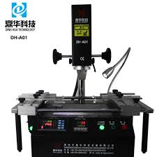 mobile heating machine mobile heating machine suppliers and