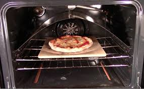amazon com the pizza dome kitchen u0026 dining