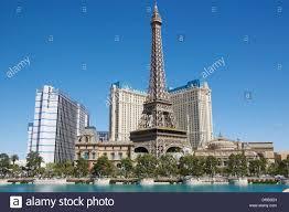 paris and bally u0027s las vegas hotel and casino paradise las vegas