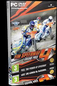 motocross racing game download speedway grand prix 4 free download