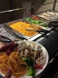 Asian Buffet Las Vegas by Vegas Buffet Torrance Restaurant Reviews Phone Number U0026 Photos