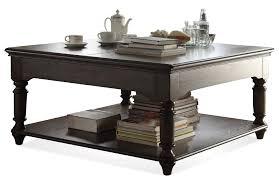 black lift top coffee table latest black rustic wood square lift top coffee table with storage