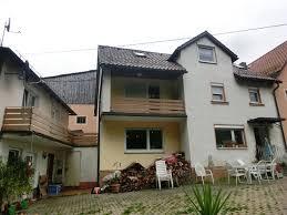 Immo24 Haus Kaufen Haus Kaufen In Pullenreuth Immobilienscout24