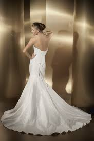 Cheap Designer Wedding Dresses Designer Wedding Gowns Cheap Pics Totally Awesome Wedding Ideas
