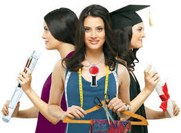 Interior Design Career Opportunities by Inifd Nashik The World U0027s Largest Design Education Network