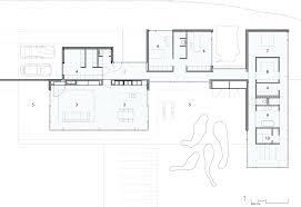 modern floor plans australia modern homes floor plans u2013 laferida com