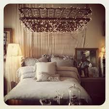 best 25 mattress springs ideas on pinterest metal spring bed