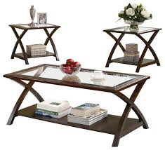 Coffee Tables And Side Tables Beautiful Coffee Tables And Side Tables 2017 Best Of Coffee Table