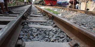 Seeking Zone Bjd Mps Meet Railway Minister Seeking Single Railway Zone For