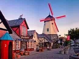 12 american towns that feel like secret european getaways