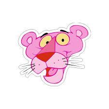 pink panther phreek pink panther pink