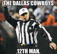 Dallas Cowboys Memes - funny dallas cowboy memes from yesterday