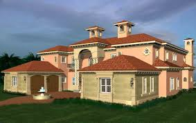 mediterranean style homes house plans mediterranean style homes so replica houses