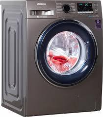 waschmaschine ratenzahlung samsung waschmaschine ww5000 ww70j5435fx eg a 7 kg 1400 u