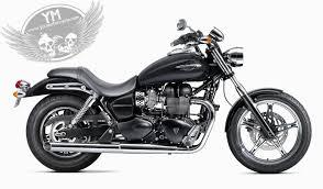 cruiser motorbike boots 2013 cruiser motorcycle buyer u0027s guide youmotorcycle
