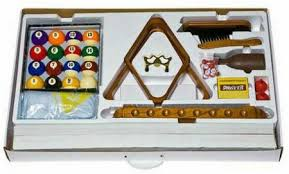 pool table accessories cheap billiard pool table supplies accessories game room products