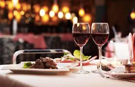 ristorante a lume di candela roma un ristorante tutto per voi si pu祺 al per due tusciaup