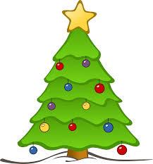 top 78 christmas tree clip art best clipart blog