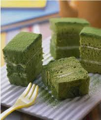 453 best matcha images on pinterest green teas desserts and