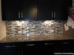 backsplash for kitchen countertops countertop trends for 2015