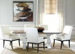 ebay ethan allen dining table ethan allen dining table dining tables ethan allen dining room side