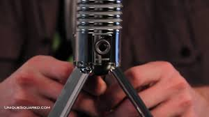 microphone black friday samson meteor mic overview and demo uniquesquared com youtube