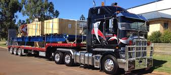 kenworth australia take home your own national heavy haulage diecast model