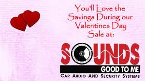valentines sales s day sale in tempe az specials in sales in