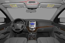 hyundai tucson 2015 interior hyundai santa fe questions how do i turn on the interior lights