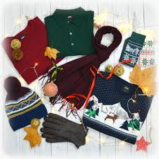 burton siege social gifts from burton menswear that dapper chap