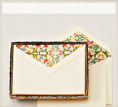 crane stationary we carry a wide selection of lovely and classic crane stationery
