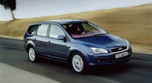 ford focus 2005 price ford focus estate car wagon 2005 2008 reviews technical data